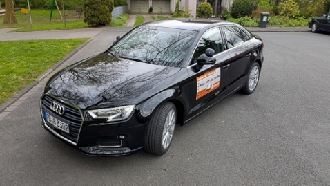 FahrschulFahrzeuge2017_Audi_schwarz