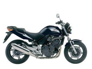 Honda-CBF600_Web