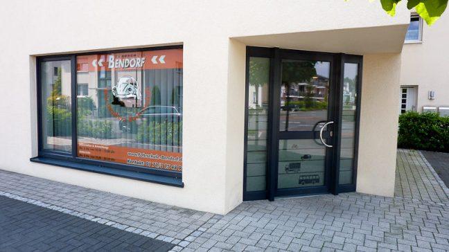 Fahrschule Bendorf Hövelhof