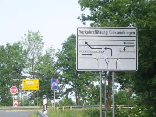 Paderborn-Uni_B64_1