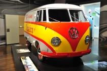 Sinalco VW