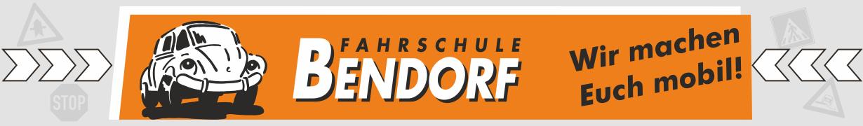 cropped-bendorf_header_2.png